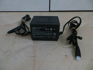 Black and Decker Adapter