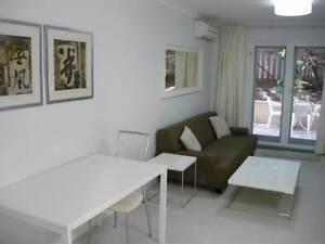 SUBIACO/CBD Apartment fr $89 pn Subiaco Subiaco Area Preview