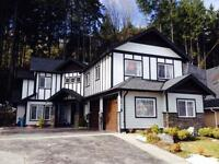 One Bedroom Suite- Flat Rate $50 for Hydro + C/H Water- Bear Mtn