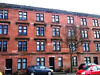 2 Bed flat in Williamson Street Parkhead Parkhead, Glasgow