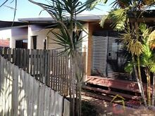 4F Galletly street Mackay 4740 Mackay City Preview
