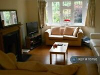 4 bedroom house in Burlington Crescent, Headington, Oxford, OX3 (4 bed) (#1157182)