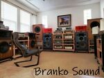 Branko Sound