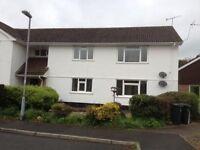 Lovely 2 Bed Flat Washford, Near Williton, Minehead, Taunton, Somerset TA23