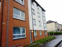One Bedroom Unfurnished Apartment, Hamiltonhill Road, Possil Park (ACT 153)