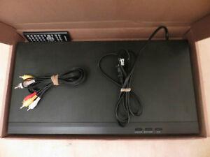 Memorex  DVD Player London Ontario image 4