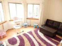 2 bedroom flat for rent Hounslow