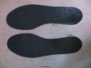 Nikken Magsteps Magnetic Insoles London Ontario image 7
