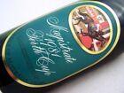 1981 Vintage Wines