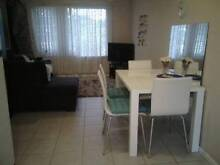 OSBORNE PARK 2X1 F/F A/C CLEAN QUIET RENOVATED UNIT $350 p/w Osborne Park Stirling Area Preview