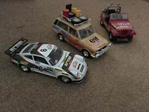 Toy Cars for Kids. MOVING SALE Adelaide CBD Adelaide City Preview