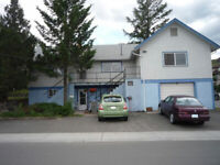 959 A Fernie Rd- For Rent - $1400 Per Month