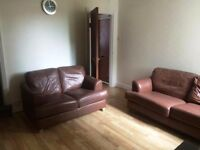 4x DOUBLE FURNISHED ROOMS AVAILABLE IN SHARED HOUSE, EDGBASTON