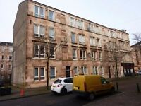 YORKHILL - GREAT WEST END ONE BEDROOM FLAT TO RENT ( FURNISHED )