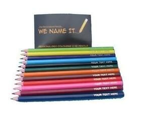 Colouring Pencils | Crafts | eBay