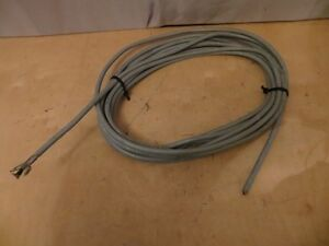 Lapp Kabel Stuttgart Olflex 191 Cy Cable London Ontario image 1