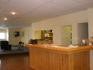 Commercial Space For Lease Cornwall Ontario image 5