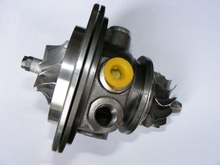 VW / Audi 1.8 Turbo Turbocharger centre core