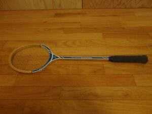 Champion Badminton Racket / Racquet