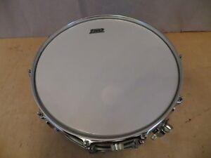 TKO Percussion Drum London Ontario image 2