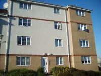 2 Bedroom second floor unfurnished flat to rent on Eversley Street, Tollcross, Glasgow East