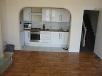 £600 PCM 2 bedroom basement flat on Ferry Road, Grangetown, Cardiff, CF11 7DW