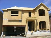 ✹Structural Engineering Design/Drawing-New,Additions,Renovation✹