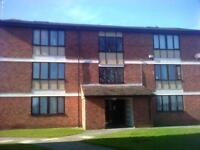 2 bedroom flat in Child Wall Green, Liverpool, Child Wall Green, Liverpool, CH49