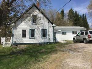 Homes for Sale in Dryden, Ontario $89,000