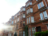 1 Bedroom, Furnished, Shawlands - Afton Street Ref:604