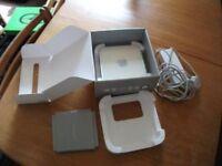 mac Mini 1.25 G4 (spares or repairs)