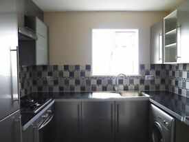 2 Bed - Furnished - Parking- Pets Allowed- Garden