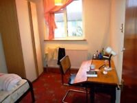 Double room close to brunel
