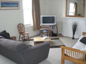 2 Rooms Available in Spacious Lavender Hill Flat