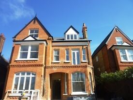Amazing Four Bedroom House - Furnished - Just Off Chiswick High Road - £3000 PCM!!