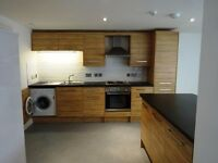 Open-plan Flat, private entrance, close to Temple Meads Station