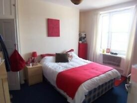 Cheap Flat in Camden Great for Students 😲