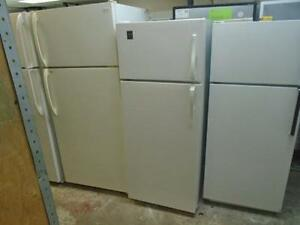 1001088 FRIGO ADMIRAL FRIDGE