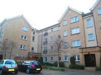 3 bedroom flat in Roseburn Maltings, Roseburn, Edinburgh, EH12 5LL