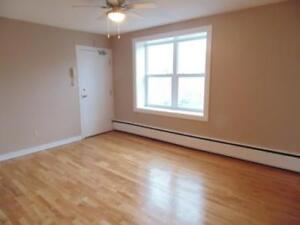 BRIGHT & ROOMY 3 BEDROOM  - Only Two Units Left! June/July!!!