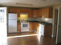 1 Bedroom Apartment Utilities Included! March 1 $750 #928-6