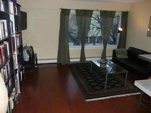 MOTIVATED OWNER OFFERS MOVE-IN READY CONDO ON 17TH (MONTHLY CLEA