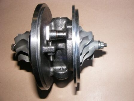 VW / Audi 1.9 & 2.0 TDi Turbo, Turbocharger centre core