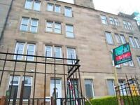1 bedroom flat in Balcarres Street, Morningside, Edinburgh, EH10 5LT