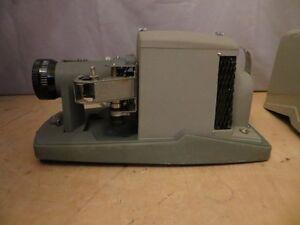 Viewlex Projector London Ontario image 5