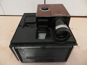 Bell-Houell Projector London Ontario image 3