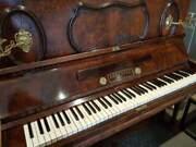Piano antique Glen Iris Bunbury Area Preview