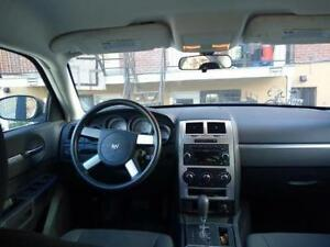 2009 Dodge Charger SE Berline