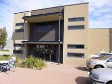 QUIET SHARED OFFICE SPACE CO-WORKING ENVIRONMENT WITH PARKING Landsdale Wanneroo Area Preview