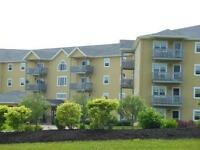 1 Bdrm available at 2-46 River Ridge Drive, Charlottetown